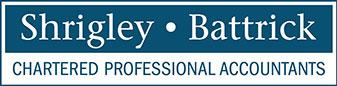 Shrigley Battrick Chartered Professional Accountants